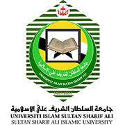 Brunei - Sultan Sharif Ali Islamic University
