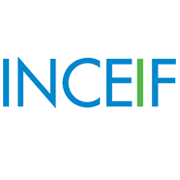 inceif