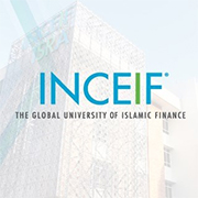 Malaysia – The Global University of Islamic Finance