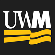 USA - University of Wisconsin Milwaukee