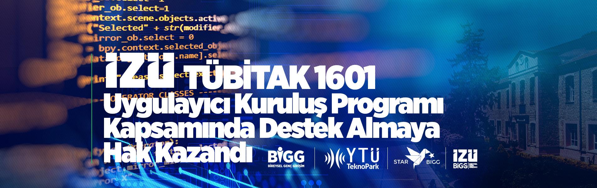 TTO1601-19X6