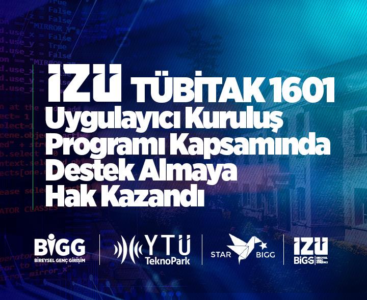 TTO1601-7X5