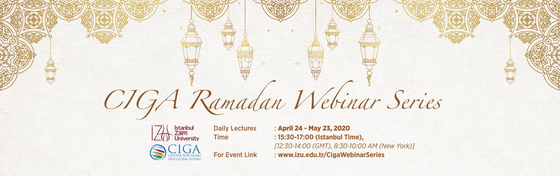 !!! CIGA Ramadan Webinar Series-Web Banner