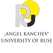 Angel Kanchev University of Ruse