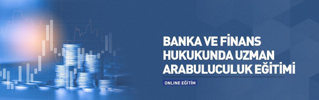 BANKA-HUKUK-19X6