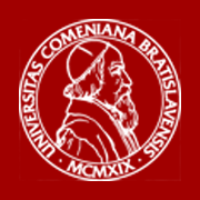 Commenius Logo