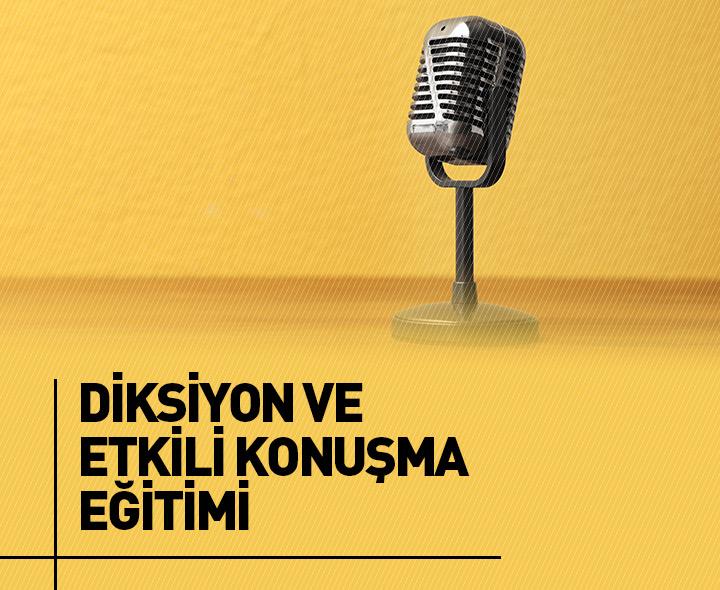 DIKSIYON-EK-7X5