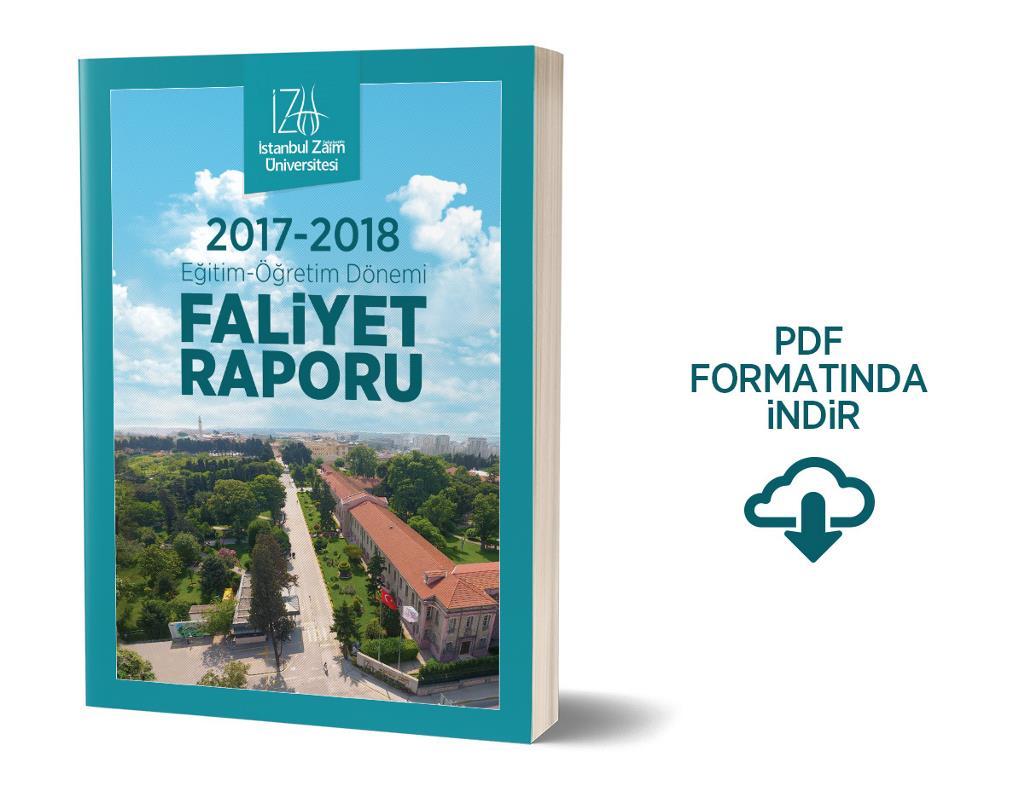 FAALIYET-RAPORU-17