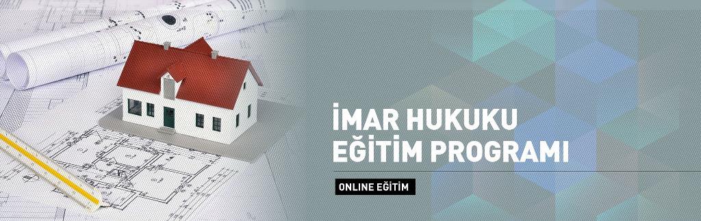 imar-19X6