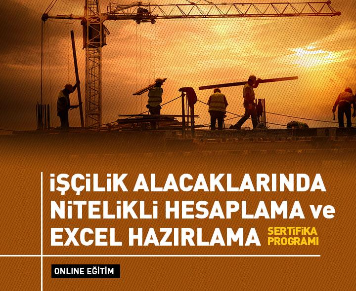 ISCILIK-ALACAK-7X5