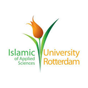 Islamic University of Applied Sciences Rotterdam