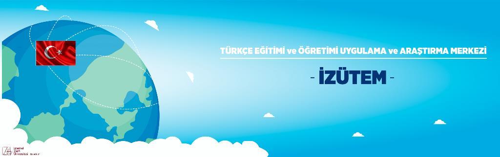 İzütem 4-01_edited