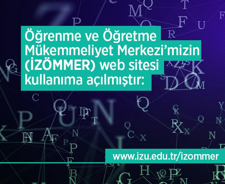 IZOMMER-7X5
