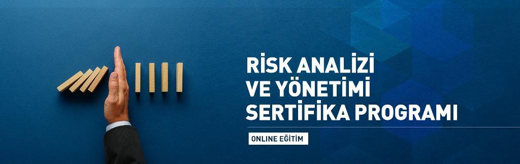 RISK-19X6
