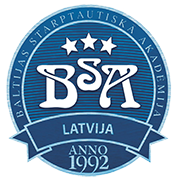The Baltic International Academy- Letonya