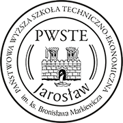 The Bronisław Markiewicz State Higher School of Technology and Economics in Jarosław