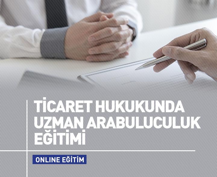TICARET-HUKUKU-7X5