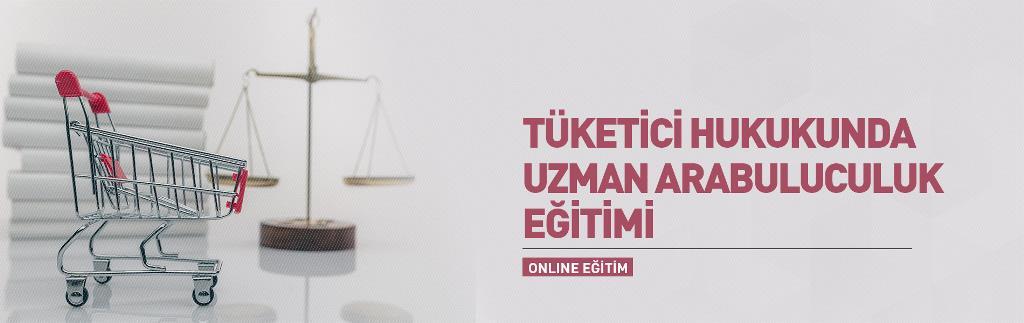 TUKETICI-HUKUK-19X6