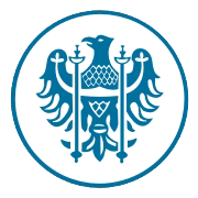 university of wroclaw logo