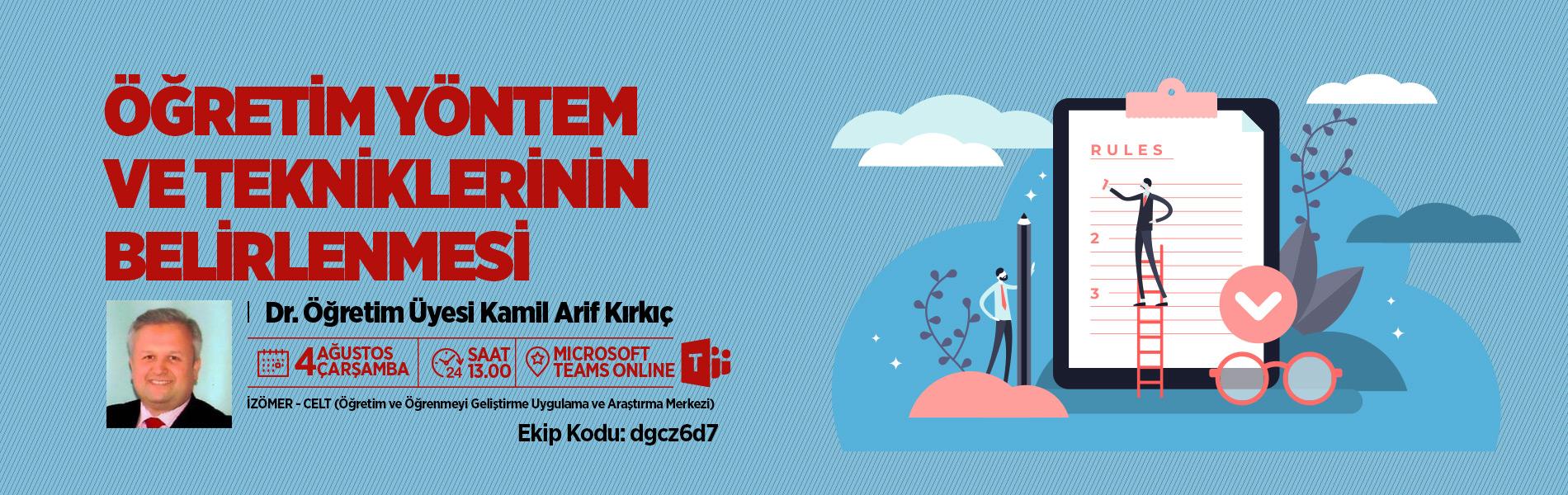 OGRENIM-YONTEM-19X6