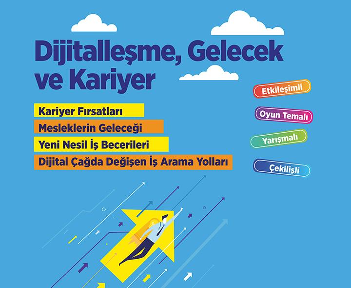 digital-mobil