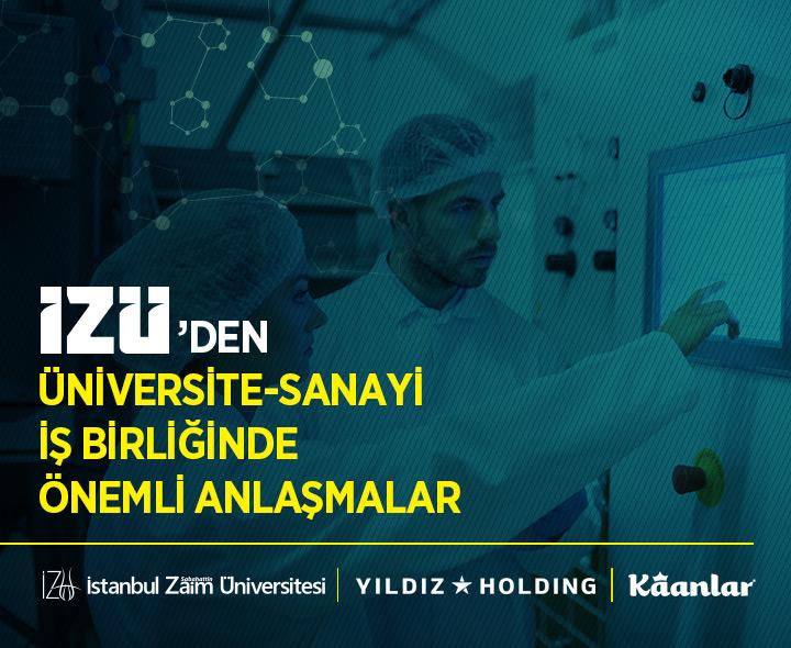 SANAYI-7X5