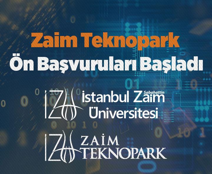 Zaim-Teknopark-7X5