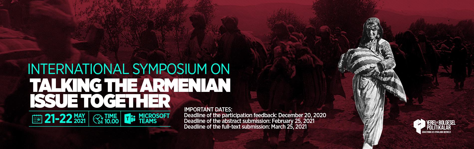 ARMENIAN-19X6