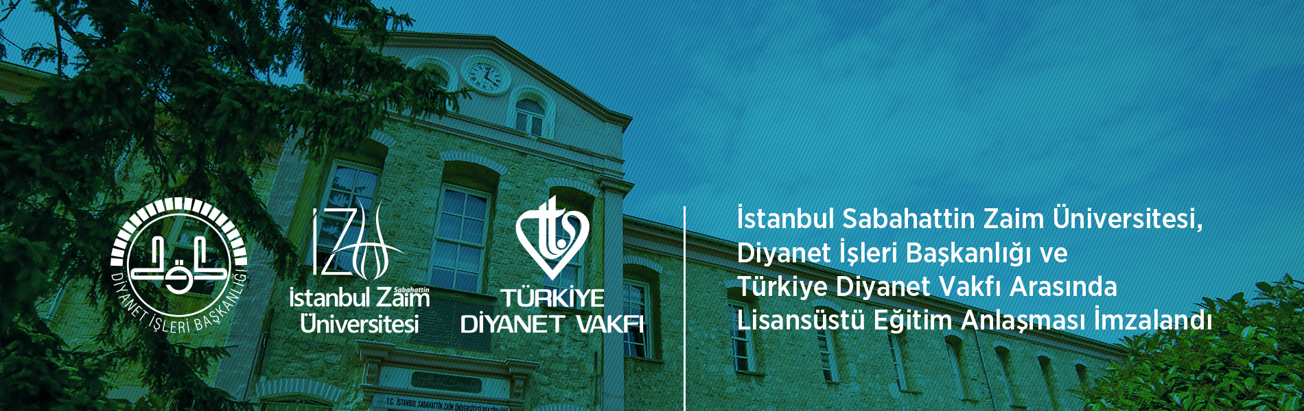 DIYANET-19X6