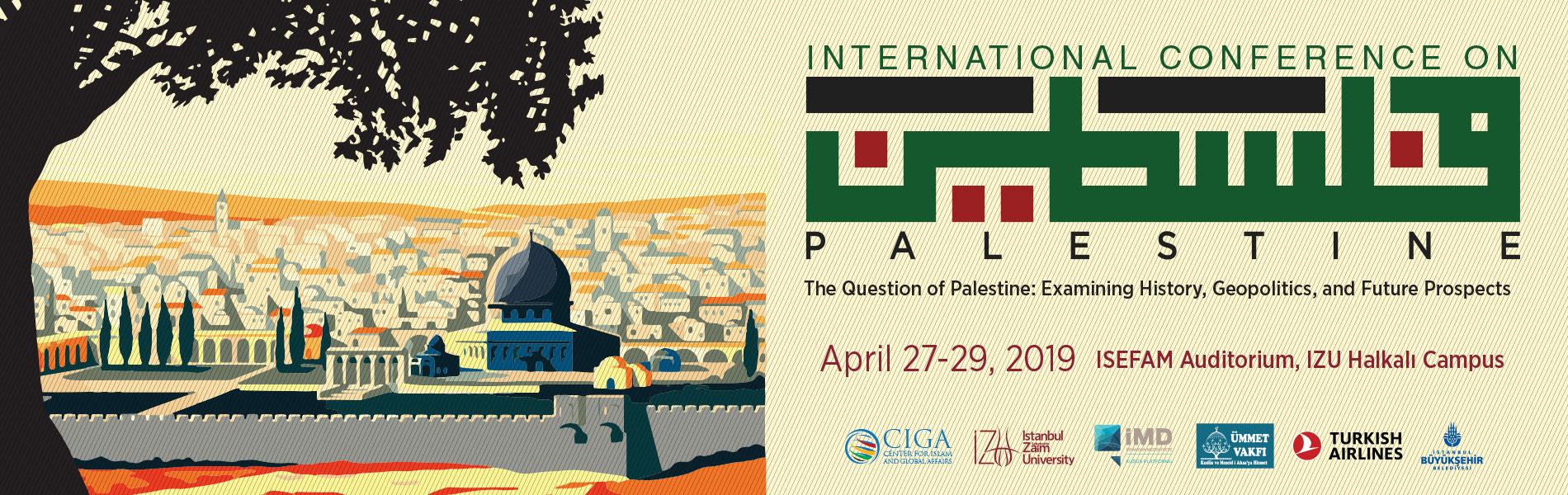 international-conference-on-palestine