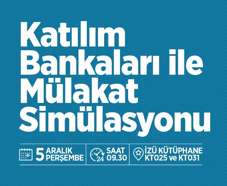 KATILIM-BANKA-7X5