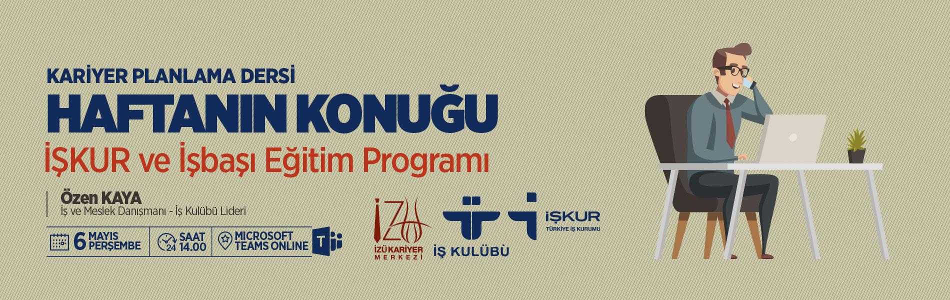 KONUK-19X6