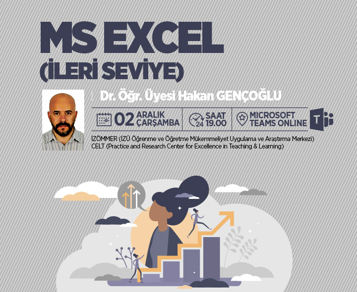 MS-EXEL-7X5