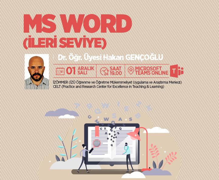 MS-WORD1-7X5