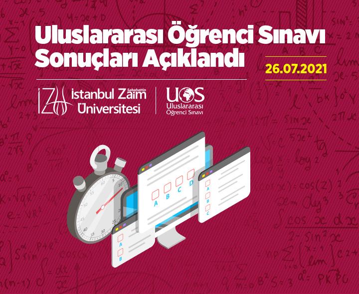 UOS-SINAV-7X5