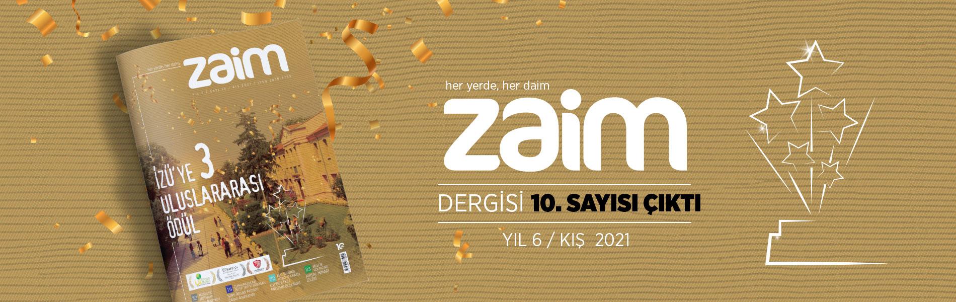 ZAIM10-19X6