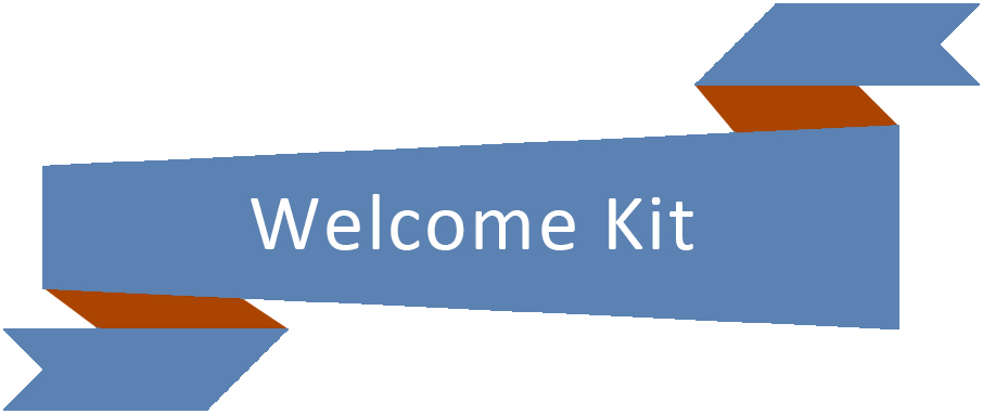 welcome-kit-promotional-web-eng